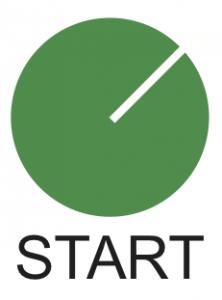 START logo NEW