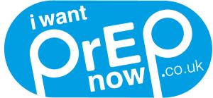 IWPN new logo