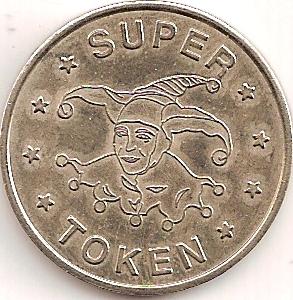 blog token graphic