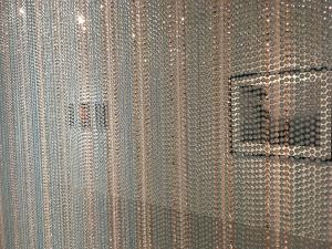 Felix Gonzalez-Torres (b.1957) - Untitled (Water), 1995