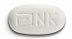 Meltrex-WEB-ritonavir-72 HIV Medication Types