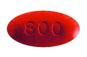 darunavir-800-mg HIV Medication Types