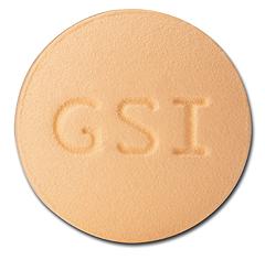 cobicistat-150-i-Base HIV Medication Types
