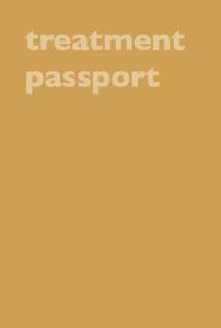passport Sep16 cover