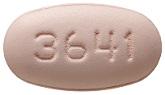 Evotaz (3641)