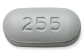 odefsey-255-side HIV Medication Types