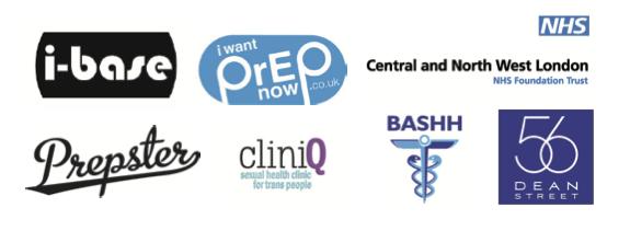 PrEP logos high res2