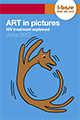 ART in pictures June 2017 cover 120x80