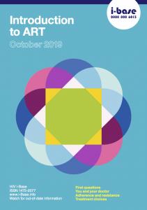 Australian art auctions