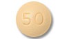 dolutegravir 50 mg