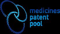 logo-MedicinesPatentPool