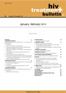 htb janfeb14 cover