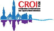 CROI 2014 logo-190