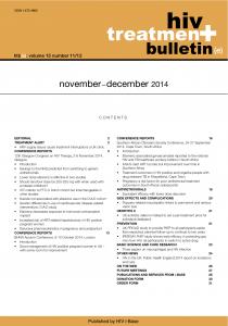 HTB novdec2014 cover