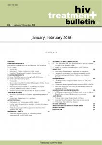 htb janfeb2015 cover