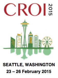CROI logo