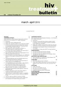 MarApr 2015 cover