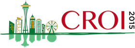CROI 2015