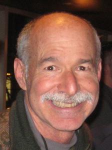 Bob Munk