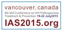 IAS 2015 logo - bottom text only