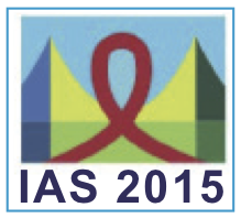 IAS 2015 logo - top only