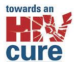 IAS Cure logo 2