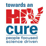 Towards an HIV cure, people focused, science driven