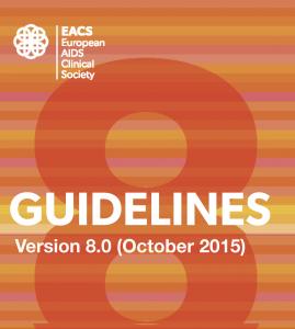 EACS 2015 guidelines logo2