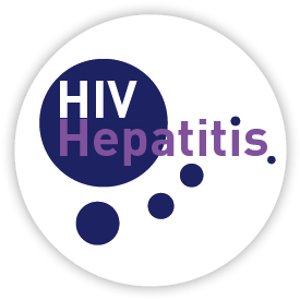 HIV Hepatitis