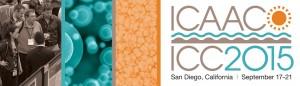 ICAAC ICC 2015