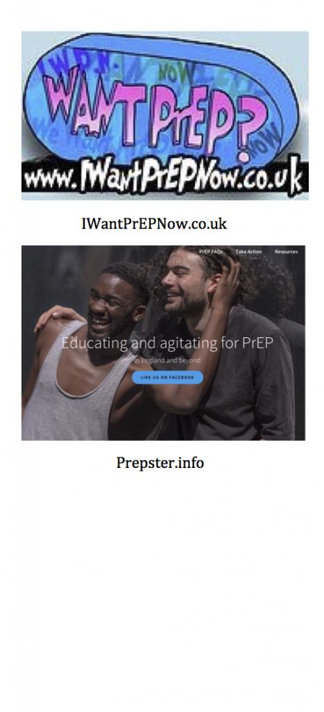 PrEP sites graphic 4