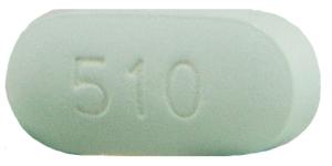 elvitegravir/cobicistat/FTC/TAF (E/C/F/TAF).