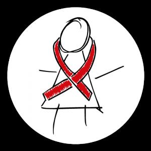 HIV Pediatrics Workshop
