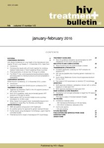 HTB Jan-Feb 2016 cover