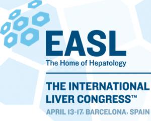 EASL logo 2016