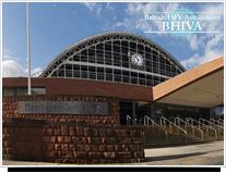 BHIVA Manchester 2016