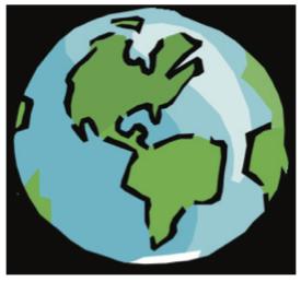 world-graphic