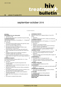 HTB Sept-Oct 2016 cover