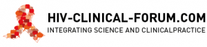 Global HIV Clinical Forum: Integrating Science and Clinical Practice