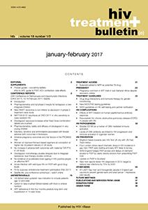 HTB Jan-Feb 2017 cover