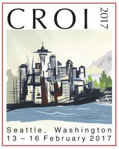 New CROI logo 2017