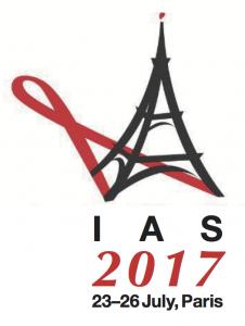 IAS web logo1