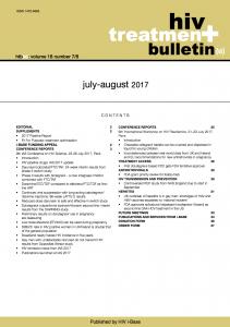 HTB JulAug 2017e cover