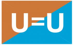 U=U logo