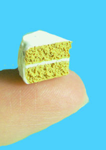 tiny slice of cake3