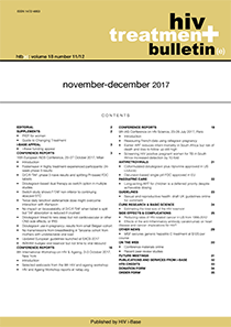 HTB NovDec 2017 cover page