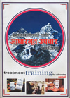 Nepali manual front cover