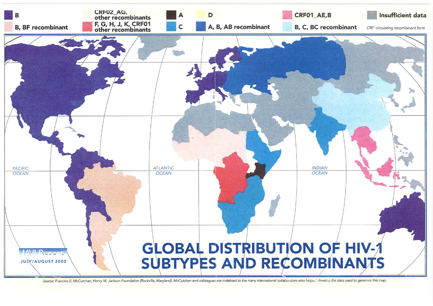 """an analysis of the facts on aids in the global medicine research In fact, hiv and poverty are reinforcing each other throughout belize  educators , this study uses the """"spelit matrix"""" to analyze the research and qualitative   service professionals and international medical and health-education volunteers."""