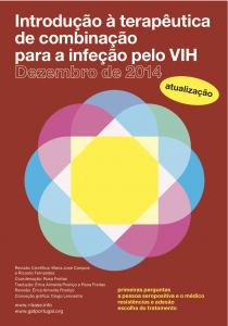 Portuguese Introduction 2014 cover