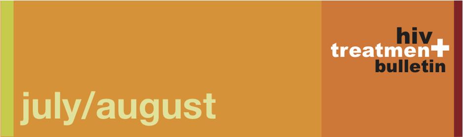 carousel julaug sized 940x278